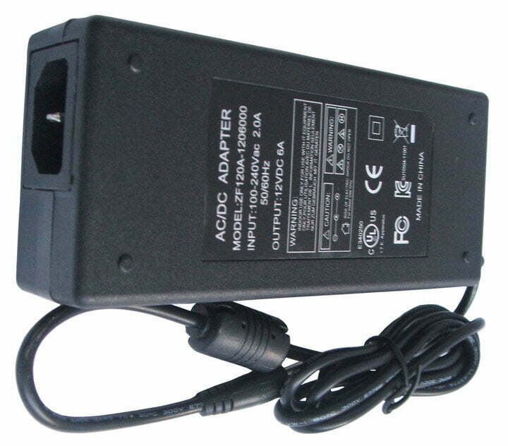 3.7V Lipo Battery 55mAh Lithium Polymer Battery Cell