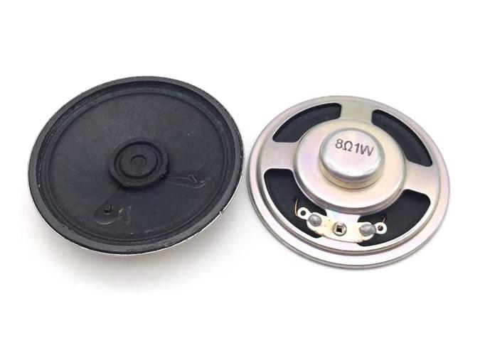 USB SD FM Stereo Mini Amplifiers with Remote Control 30W