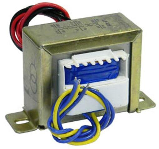 3A 700 V KBP307 diode bridge rectifier1 مقوم جسر الصمام