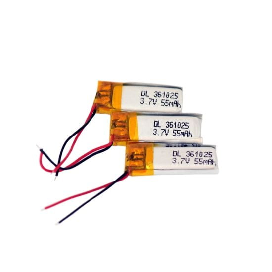 Switcher Game AV Signal Switch Cable AV -الجلاد لعبة إشارة