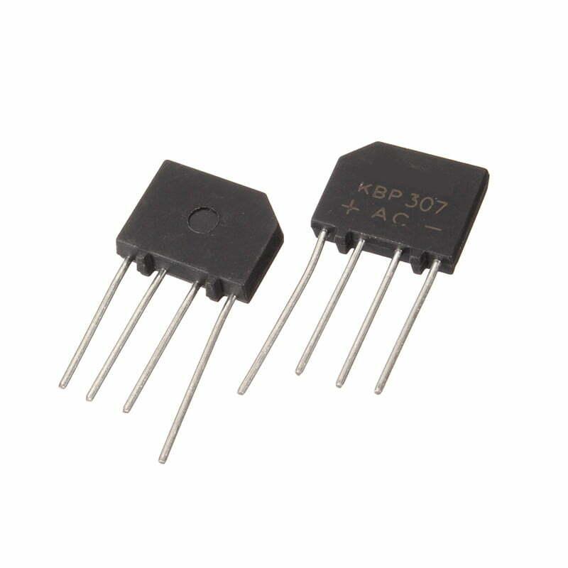5.6 ohm Resistor 2 Watt المقاوم 2 وات   sg966.com