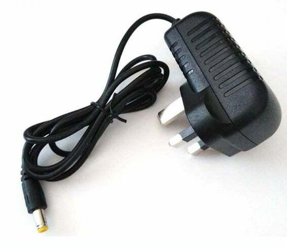 solder wire japan 1.2mm 100g أسلاك اللحام اليابان   sg966.com